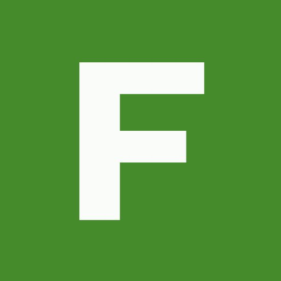 Finsovetniksub.com